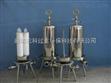 高效除菌過濾器、活性炭過濾器、微孔過濾器