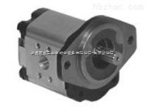 PGP517M0580CT1D7NE8E6B1B1,派克PGP系列齿轮泵