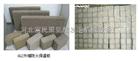 五家渠水泥发泡保温板质量保证/报价/厂家直销
