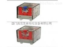 GR-2C-AC230V((GR-2C-AC230V))