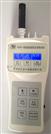温湿度压差测试仪性能简介