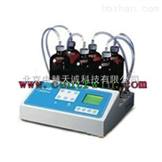 BOD测定仪/生物化学需氧量测定仪