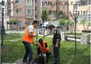 上海奉贤区清理污水池清理处理
