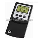 新款JB4020型X、γ輻射個人劑量當量(率)監測儀