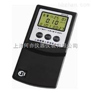 新款JB4020型X、γ辐射个人剂量当量(率)监测仪