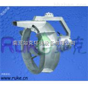 南京市QJB-W硝化液回流泵选型