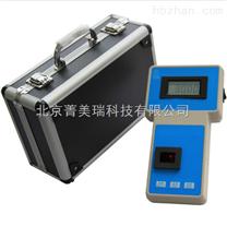 便攜式餘氯總氯檢測儀(DPD)