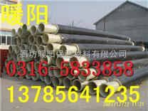 廠家供應消防管道保溫材料價格