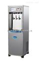 廣州醫院超濾純水機