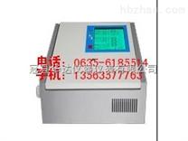 二氧化硫泄漏檢測報警器/二氧化硫濃度檢測儀