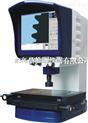 五金塑胶检测仪器——全自动影像测量仪