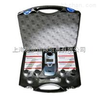 百靈達Pooltest 3泳池水晶版光度計 便攜式光度計(百靈達總代理)