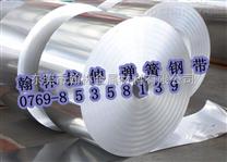2135弹簧钢软太-2216进口弹簧钢条烤蓝产品