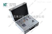 上海虹口厂家直销甲醛检测仪安利团队专用