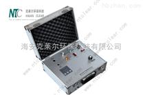 上海虹口廠家直銷甲醛檢測儀安利團隊專用