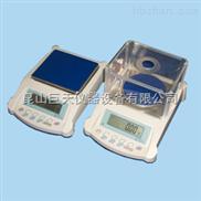 台湾樱花150g/0.005g电子天平,西安秤量150g分度值0.005g分析电子天平价格