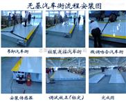 安庆SCS地磅、黄山SCS-100地磅、阜阳地磅、宿州地磅厂家