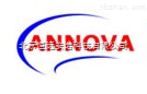 恒远安诺优势价格供应Nr.5009085-48-12变送器