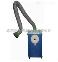 静电式焊接烟尘净化器