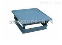 HCZT-1混凝土程控磁盤振動台