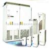 ABB接触器A12-30-10 220VAC 10050955