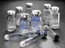 微量可調移液器P5000規格