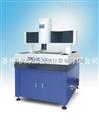 上海大型龙门式PCB线路板CNC全自动影像测量仪