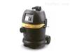 超靜音除塵betway必威手機版官網安全型吸塵吸水除塵器價格
