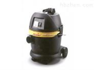 超静音除尘设备安全型吸尘吸水除尘器价格