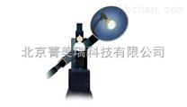 同步接收探測器分布光度計