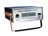 美國2B Model 306 OCS臭氧標定源