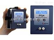 美國2B POM袖珍式紫外臭氧分析儀
