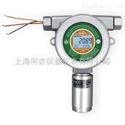 MOT500-CO-IR高濃度紅外一氧化碳檢測儀