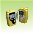 KY-O2矿用氧气检测仪