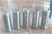 ZPY-1型-水质取样器