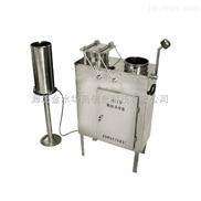 降水降尘自动采样器,酸雨采样器