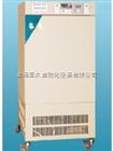 霉菌培养箱MJPS-250