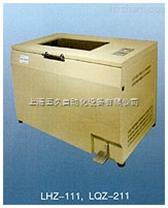 落地式恒温振荡器LHZ-111