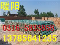 蒸汽管道保溫材料,國標預製熱水直埋保溫管,輸油管道zui低價格