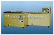 電熱恒溫油槽DKU-3