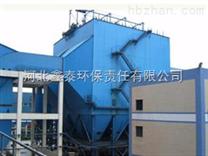 厂家设计生产集合式高压静电除尘器除尘雷竞技官网app