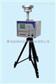 山东青岛路博直销LB-120B智能大气综合采样器