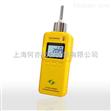 GT901-CO 便携式一氧化碳检测仪