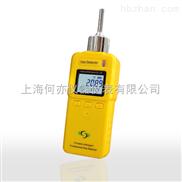 GT901-CH4O 泵吸式甲醇检测仪