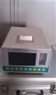 空气尘埃粒子计数器厂家,落尘仪,尘埃粒子检测仪