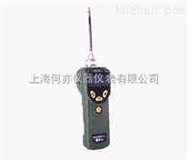PGM-7300 MiniRAE Lite VOC检测仪