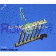 KBB100-如克KBB可调节柔性管式滗水器