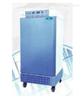 低温生化培养箱SHP-250DA