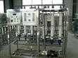 10吨/小时医药纯化水设备