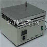 DB-1A,數顯恒溫電熱板價格